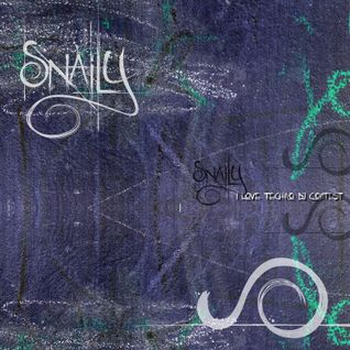 Snaily Web Bonus_2012-10-14_I Love Techno Dj Contest...