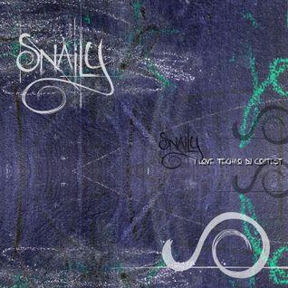 Snaily Web Bonus_2012-10-14_I Love Techno Dj Contest...