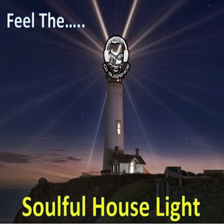 FEEL The Soulful House Light