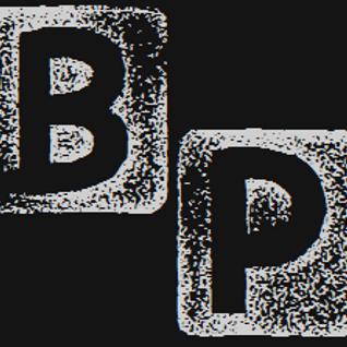 Odie B2B Doombia (November 2013)