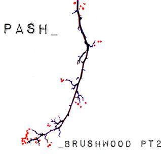 Brushwood pt2