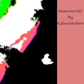 Kabaa Modern - Memories 067