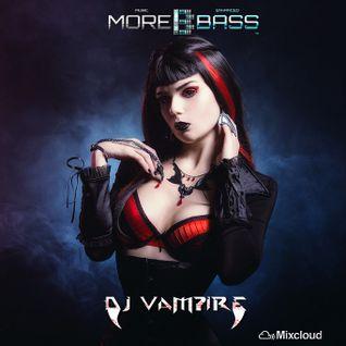 My TranceVision Vol 81