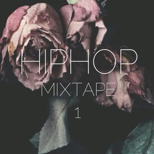 HIPHOP MIX.1