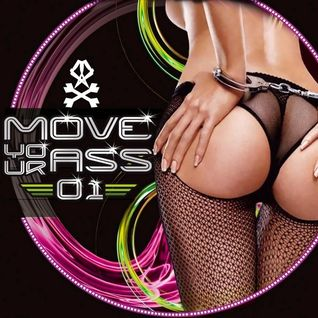 Move Your Ass - The sports mix by Nurbi