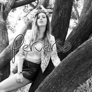 Perverso 34 - Pirata FM