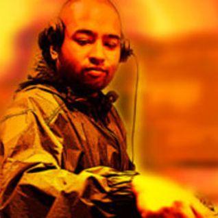 State Of Bengal :: Shiva Soundsystem Podcast