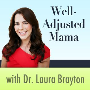 WAM067 Hormone/Gut Connection for Fertility with Bridgit Danner