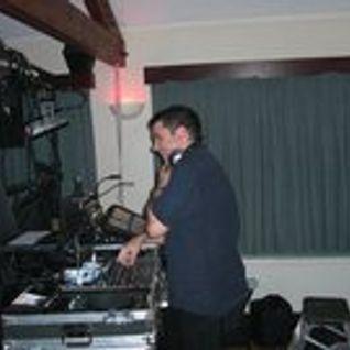 Commercial Dance Mix Dec 2011 by Austindj69