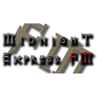 Abraham A. @ Midnight Express Fm Anniversary 2015 dec.