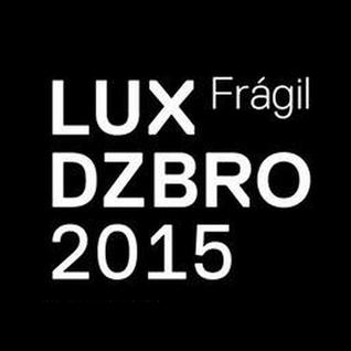 Miguel Torga - Lux Frágil 03-12-2015