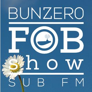 SUB FM - BunZer0 - 02 04 15