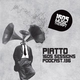 1605 Podcast 136 with Piatto