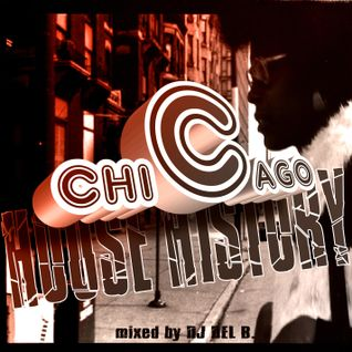 House deep moody chicago detroit classic jackin 39 shows for Deep house chicago