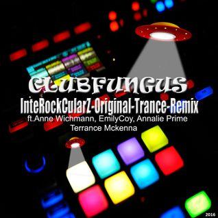 InteRockCularZ-Original-Remix-2016