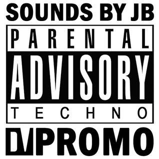 PROMO: DommelVallei - Techno Advisory