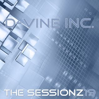 D-Vine Inc. - ThE sEsSiOnZ 19