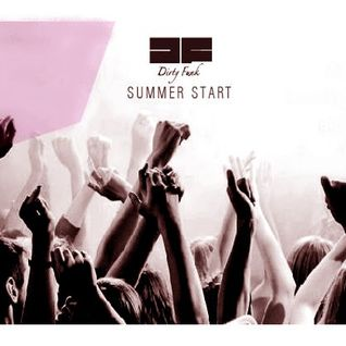 "Guest69 @ ""Summer Start - Dirty Funk Session 17"", Szczecin, Alter Ego Club  (13.06.2015)"