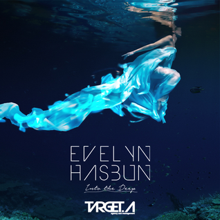 Evelyn Hasbun - Into the Deep