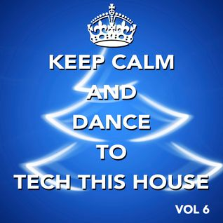 Tech This House vol 6