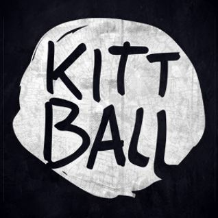 Kittball Records Radio hosted by Tube & Berger and Juliet Sikora with Rosario Galati (26.06.2016)