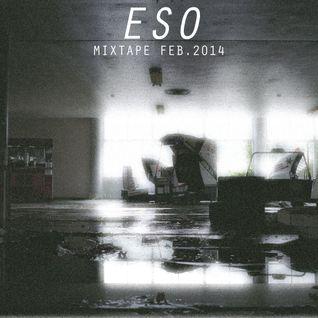 ESO_FEB_2014