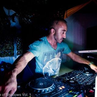 Atif Live at Acid Lounge (Guvernment) (Nyima's Bday set)