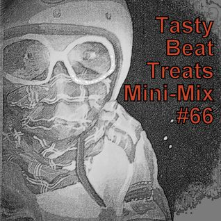 Tasty Beat Treats Mini-Mix #66