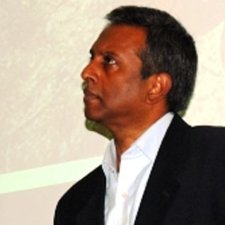 Sussex Development Lecture, 24 February 2011, Salil Shetty, Secretary General, Amnesty International