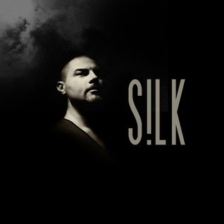 S!LK - Int3rference - TOP10 - November 2012