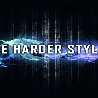 Psykomars - Hardstyle / Hardcore (31-08-2014)
