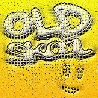 old skool mix 1