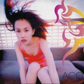 "ACO ""EARLY TIMES"" -SMOOTH SIDE-"
