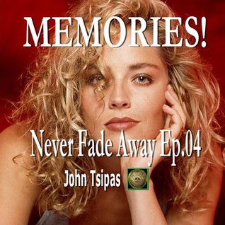 MEMORIES! Never Fade Away Ep.04