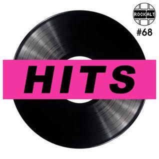 RockALT #68 HITS