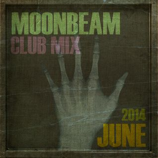Club Mix (June 2014)
