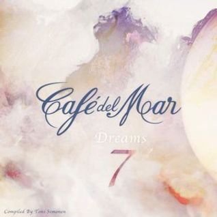 * VA - Cafe del Mar Dreams 7 *