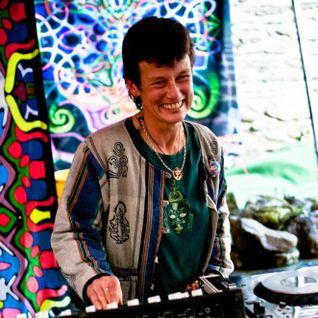 Lorraine(Psilocybe Tribe.Sunrise) Progressive Psy mix Nov 2012
