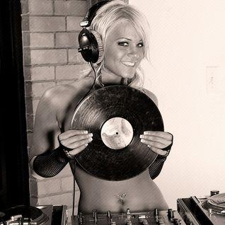 DJ Eric Adamo Live Viva Las Vegas In A Trance 07/30/2014