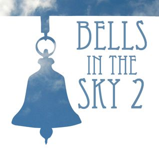 ► The Cry of the Peacock ◄ ►Episode 18: Bells in the Sky 2 ◄