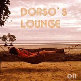 Dorso's Lounge 011