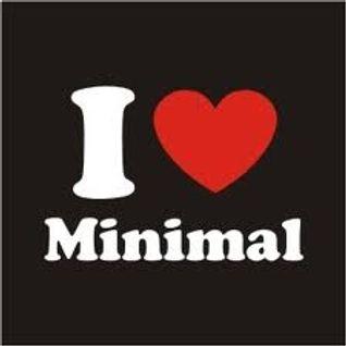 PIPER- Minimal Sunday