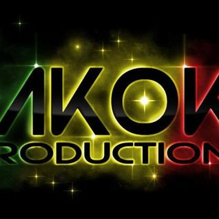 Makoka Prod Mix part 2 , Selected and Mixed by Selecta Thibo
