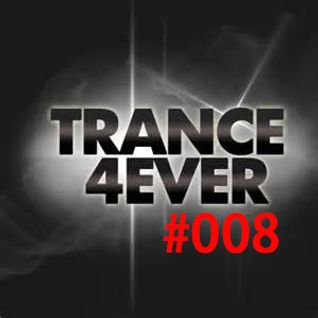 Shoyan We Can We Are We Love TRANCE 4EVER #008 (138+ Trance Chapter)