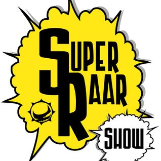 The super raar show session 06
