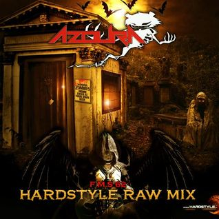 Feel My Style Ep-62 On HARDSTYLE.nu