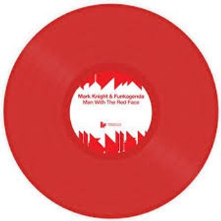 Man With The Red Face-Mark Knight & Funkagenda    (UP2U2-MLK mix)