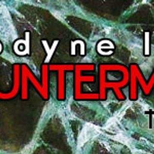 Anodyne Industries - Countermeasures 01