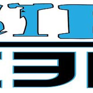 SIKT3K Live Tech house Techno