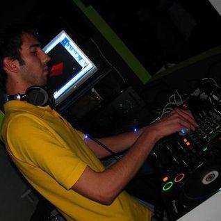 CYBERMANIA (syncIT / cybergroove) LIVE mix 18.05.2012.